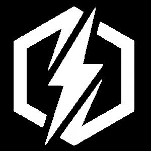 ElectroSound Prestige Events